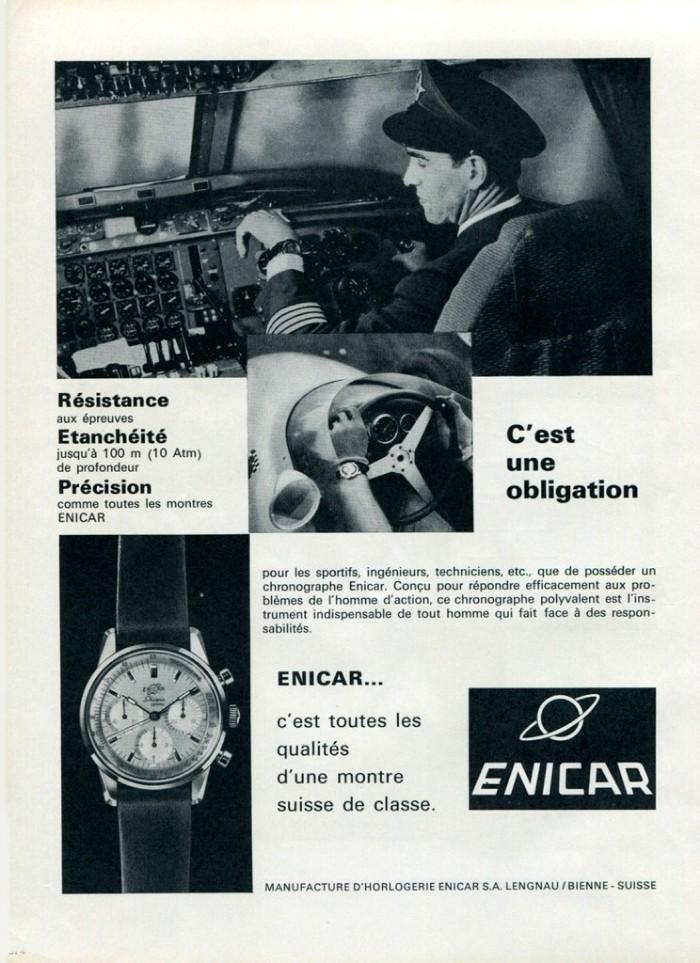 enicar_1964 perfetta